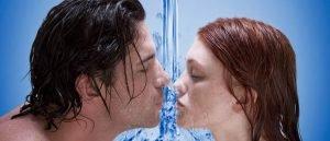 Aqua Service Waterverzachters