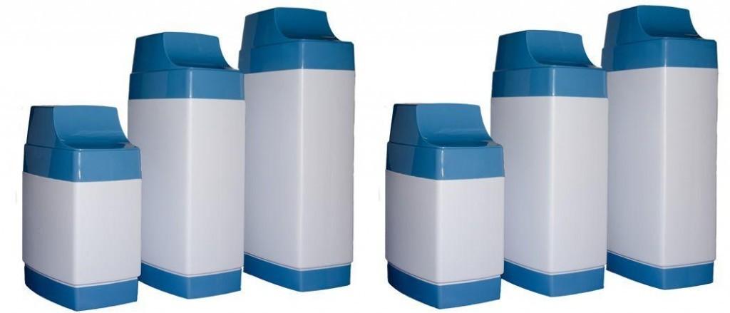 Waterhardheid Meten - Waterverzachters kopen