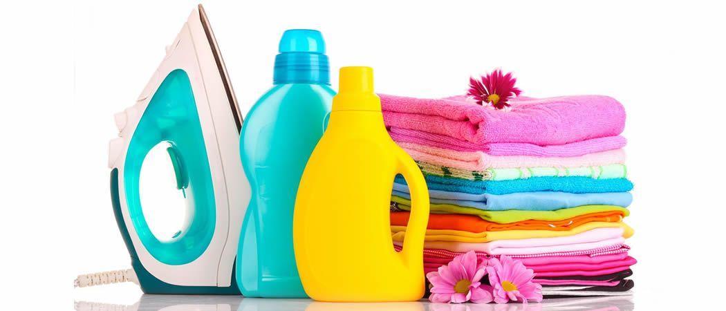 Waterverzachter kopen - minder zeep nodig